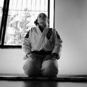Judo Adulto Escola Judo SBA