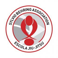 Logo-EJJ-SBA