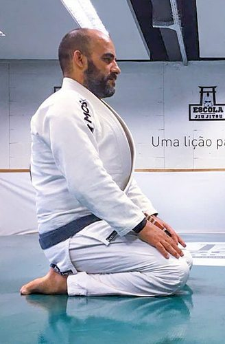 Professor-Igor-Domingues-Jiu-Jitsu